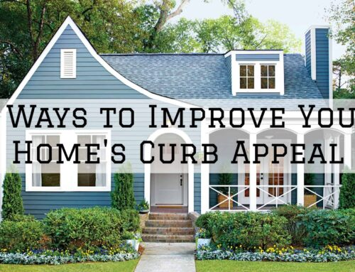 7 Ways to Improve Your Home's Curb Appeal in Austin, TX